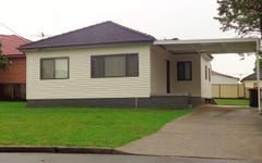 1B Hiland Crescent, Smithfield NSW