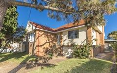 95 Harriet St, Waratah NSW