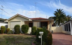 House 4 Drake Place, Blacktown NSW