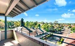 77/1-3 Coronation Avenue, Petersham NSW