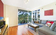 9/266 Pacific Highway, Greenwich NSW