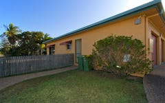 1/78 Twelfth Avenue, Railway Estate QLD