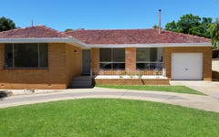 11 Grey Street, Griffith NSW