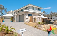 3/44 Frankland Avenue, Waterford QLD