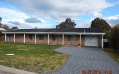 33 Park Street, Eglinton NSW