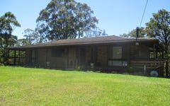 1485 Leggetts Dr, Brunkerville NSW