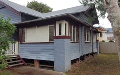 38 Diadem Street, Lismore NSW