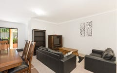 3/9-11 Cook Street, Sutherland NSW