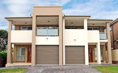 21B Adelaide Road, Padstow NSW