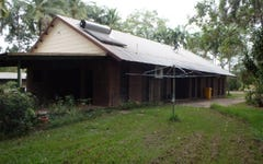 5 Parakeet Place, Howard Springs NT