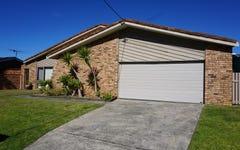 31 Dymock Street, Balgownie NSW