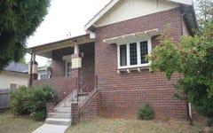 38 Chatham Road, Denistone NSW