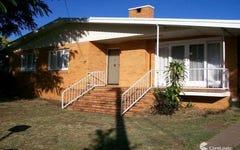 30 Blaxland Street, Eastern Heights QLD