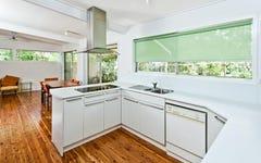 6 Woolcott Avenue, Wahroonga NSW