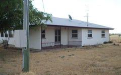 371 Q Road, Wandoan QLD