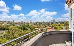 8/531 New South Head Road, Double Bay NSW