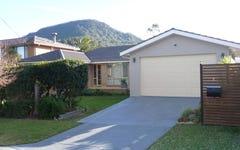 6 Carlon Crescent, Farmborough Heights NSW