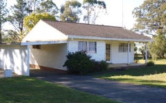 80 The Links Road, South Nowra NSW