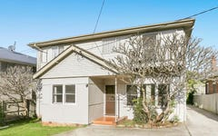 2/31 South Creek Road, Dee Why NSW
