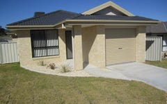 4a Red Cedar Cove, Oxley Vale NSW