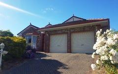 14 Cranbourne Drive, O'Halloran Hill SA