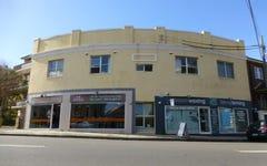 1/1 Denham Street, Bondi NSW