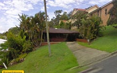 68 Cardwell Street, Arakoon NSW