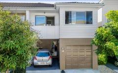 49/25 Northmarque Street, Carseldine QLD