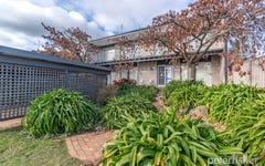 154 Hill Street, Orange NSW