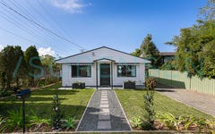 75 Catalina Road, San Remo NSW