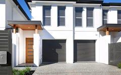 17A Whiteleaf Crescent, Glengowrie SA
