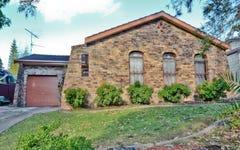 3 Solomon Avenue, Kings Park NSW