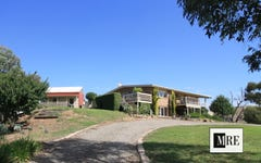 292 Ford Drive, Mansfield VIC