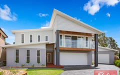 10 Wade Close, Luddenham NSW