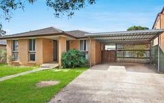12 Kemmel Close, Bossley Park NSW
