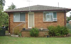 1/18 King Street, Lorn NSW