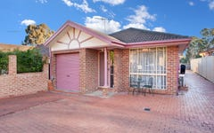 45 Manorhouse Boulevard, Quakers Hill NSW