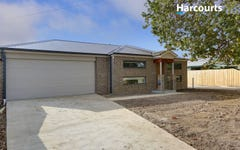1/20 Pearce Street, Crib Point VIC