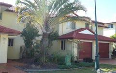 58/102 Alexander Drive, Highland Park QLD