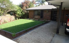 6 Unity Place, Golden Grove SA