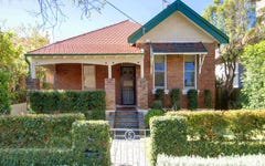 5 Neridah Street, Chatswood NSW