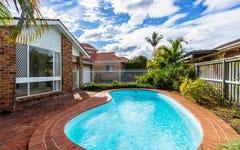 8 Viscount Close, Shelly Beach NSW