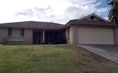 234 Denton Park Drive, Aberglasslyn NSW