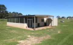 15 Macleay Road, Werombi NSW