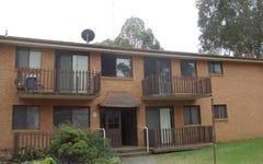 28/17-25 Rudd Road, Leumeah NSW