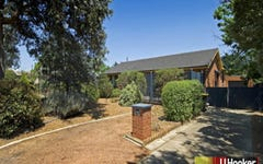 19A Cole Street, Downer ACT
