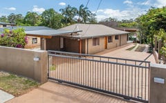 200 Daisy Hill Road, Daisy Hill QLD
