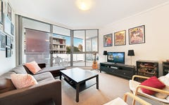 E305/2 Latham Terrace, Newington NSW