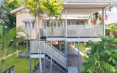 344 Mcleod Street, Cairns North QLD