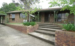26 GRANT PARADE, Goulburn NSW
